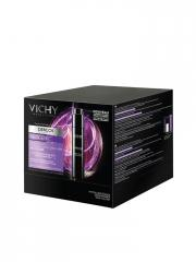 Vichy Dercos Neogenic Hair Renewal Treatment Gel-Fluid 4 Bottles