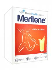 Nestlé Meritene Strengh and Toning Vanilla 450g