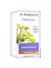 Arkopharma Arkocaps Fennel 45 Capsules