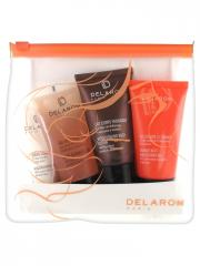 Delarom My Beauty Case