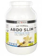 Abs Ultra Burner Protein 6 Pack 750 g
