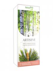 HerbalGem Artiseve Supple Joints 250ml