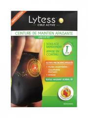Lytess Cible Active Soothing Support Belt