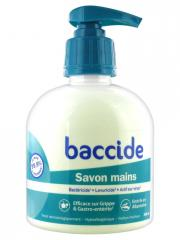 Baccide Hands Soap 300ml
