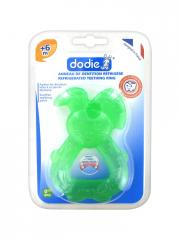 Dodie Refrigerated Teething Ring 6 Months and +