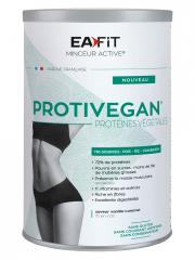 Eafit Minceur Active Protivegan 450 g
