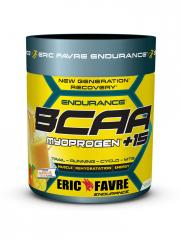 Eric Favre Myoprogen Recovery Cellular BCAA+ 300mg