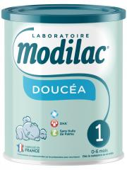 Modilac Expert Doucéa 1 From 0 To 6 Months 800g