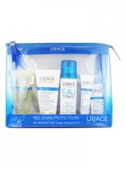 Uriage My Protective Care Products Set