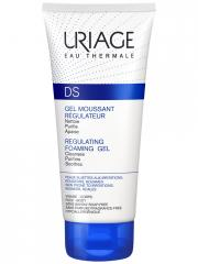 Uriage DS Gel Reinigend 150 ml