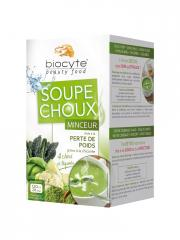 Biocyte Beauty Food Cabbage Soup Slimming 108g