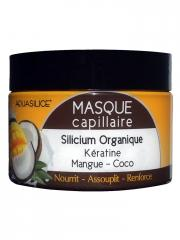 Aquasilice Hair Mask 250ml