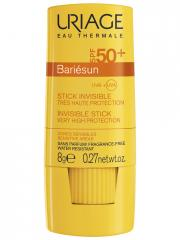 Uriage Bariésun Invisible Stick SPF 50+