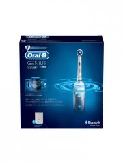 Oral-B Rechargeable Bluetooth Toothbrush Genius 8200W