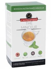 Natural Scientific L'Authentique Thé Vert Minceur 20 Sachets