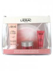 Lierac My Anti-Aging Radiance Beauty Kit