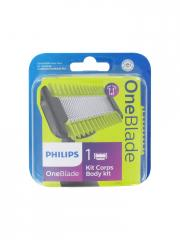 Philips One Blade QP610/55 Body Kit 1 Blade