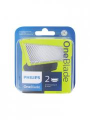 Philips One Blade QP220/50 2 Lames