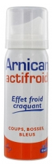 Arnican Actifroid 50 ml