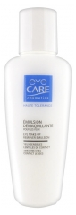Eye Care Émulsion Démaquillante Yeux 125 ml