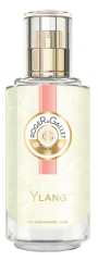 Roger & Gallet Fragrant Well-Being Water Ylang 50ml