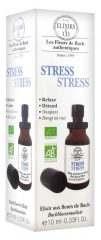 Elixirs & Co Stress Spray 10 ml