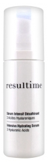 Resultime Suero Intensivo Quenching 30 ml
