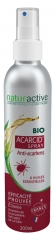 Naturactive Acarcid' Spray Bio 200 ml