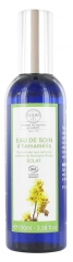 Elixirs & Co Hamamelis Care Water Radiance Organic 100ml