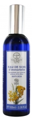 Elixirs & Co Everlasting Care Water Organic Anti-Age 100ml