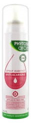 Phytosun Arôms Spray Habitat Anti-Acariens 200 ml