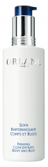 Orlane Firming Concentrate Body and Bust 250ml