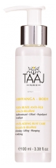 Taaj Abhyanga Anti-Ageing Bust Care 100ml