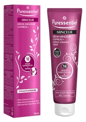 Puressentiel Express Firming Cream 150ml