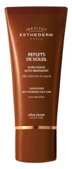 Institut Esthederm Sun Kissed Self-Tanning Face Care 50ml
