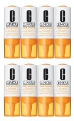 Clinique Fresh Pressed Daily Booster With Pure Vitamin C 10% 4 Boosters x 2