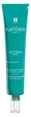 Furterer Astera Fresh Soothing Freshness Serum 75ml