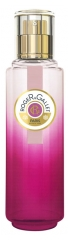 Roger & Gallet Fresh Fragrant Water Rose Imaginaire 30ml
