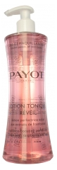Payot Les Démaquillantes Radiance Boosting Perfecting Lotion with Raspberry Extracts 400ml