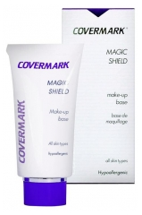Covermark Magic Shield Base de Maquillage 50 ml