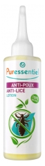 Puressentiel Lotion Anti-Läuse 100 ml