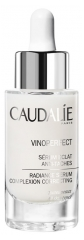 Caudalie Vinoperfect Sérum Éclat Anti-Taches 30 ml
