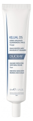 Ducray Kelual DS Squamo-Reducing Soothing Cream Irritated Skins 40ml