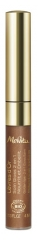 Melvita Golden Lips 2 in 1 Gloss 4ml