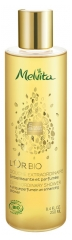 Melvita L'Or Bio Extraordinary Shower 250ml