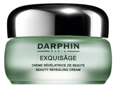 Darphin Exquisâge Beauty Revealing Cream 50ml