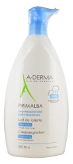 Aderma Primalba Gentle Cleansing Milk 500ml