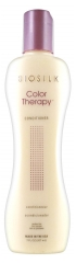 Biosilk Color Therapy Conditioner 207ml
