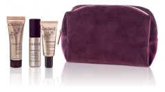Caudalie Premier Cru Your Global Anti-Aging Program Set