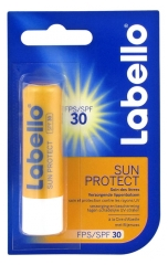 Labello Sun Protect SPF30 4,8 g